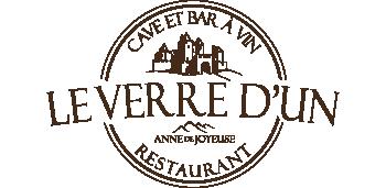 Bar à vins, Cave et restaurant à Carcassonne