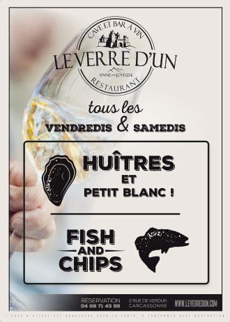 journee huitre-fish&chips